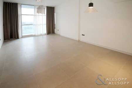 شقة 2 غرفة نوم للبيع في دائرة قرية جميرا JVC، دبي - Stunning 2 Bed Apartment   Panoramic Views