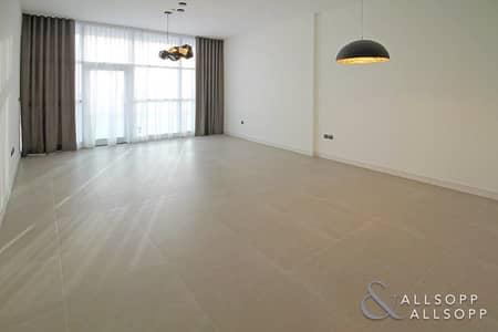 فلیٹ 2 غرفة نوم للبيع في قرية جميرا الدائرية، دبي - Luxury 2-Bedroom Unit | Superb Facilities