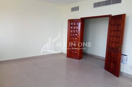 1 Bedroom Apartment for Rent in Al Muroor, Abu Dhabi - Affordable 1 Bedroom with Parking in Muroor area @ AED 48000