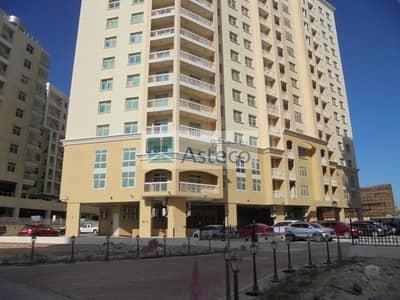 1 Bedroom Flat for Rent in Liwan, Dubai - Flexable Payment
