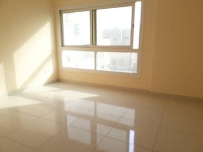 فلیٹ 1 غرفة نوم للايجار في التعاون ، الشارقة - شقة في التعاون 1 غرف 27999 درهم - 4106497