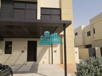 فیلا 4 غرفة نوم للبيع في داماك هيلز (أكويا من داماك)، دبي - Huge 4BR villa, Great Layout , 10% booking only