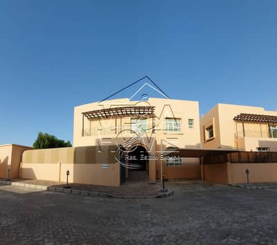 4 Bedroom Villa for Rent in Mohammed Bin Zayed City, Abu Dhabi - 10