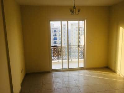 استوديو  للبيع في المدينة العالمية، دبي - شقة في طراز اليونان المدينة العالمية 215000 درهم - 4109923
