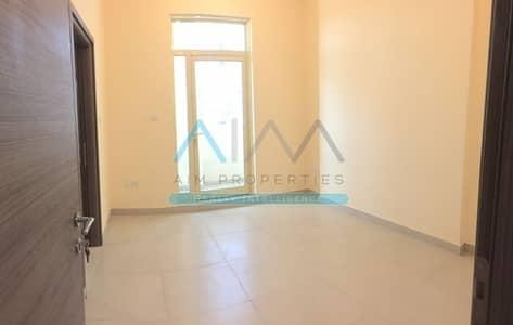 شقة 1 غرفة نوم للايجار في واحة دبي للسيليكون، دبي - 1BR for Rent in Falak Residence_Behind Souq Extra