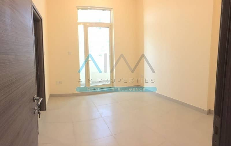 1BR for Rent in Falak Residence_Behind Souq Extra