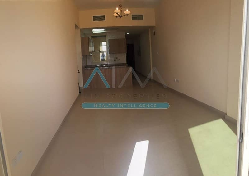 2 1BR for Rent in Falak Residence_Behind Souq Extra
