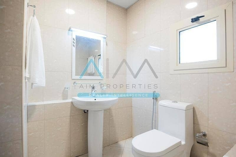 10 1BR for Rent in Falak Residence_Behind Souq Extra