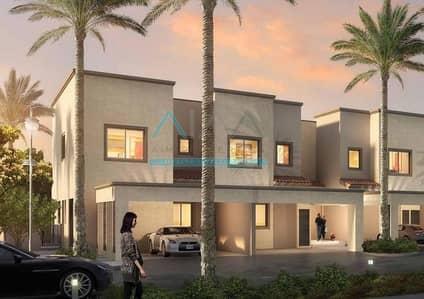 3 Bedroom Villa for Sale in Arabian Ranches 2, Dubai - Book Now_3BR Villa | Behind Global village_Ready 2021