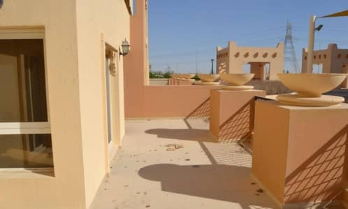 1 Bedroom Apartment for Sale in Remraam, Dubai - Investor Deal!!! Multiple Units in Remraam For Sale