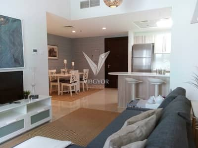3 Bedroom Flat for Sale in Arjan, Dubai - Amazing 3 Bed Apt For Only 960