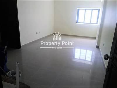 1-3 Payments. Affordable and Very Nice 2 BHK Apartment along Defence Road Area