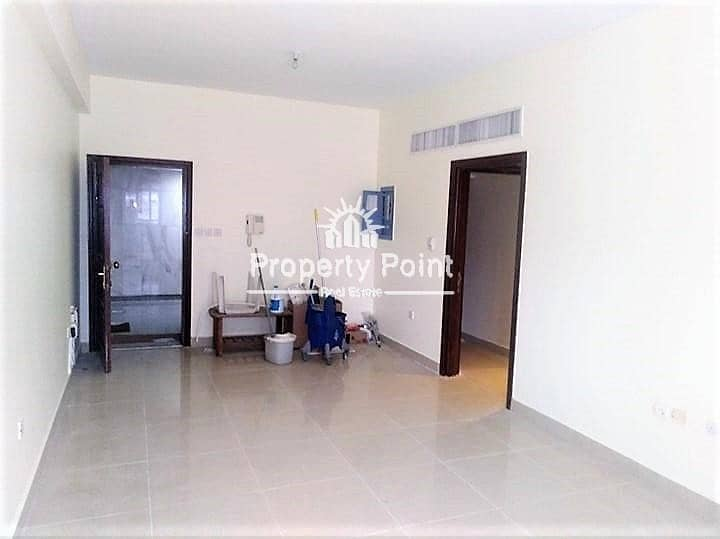 2 1-3 Payments. Affordable and Very Nice 2 BHK Apartment along Defence Road Area