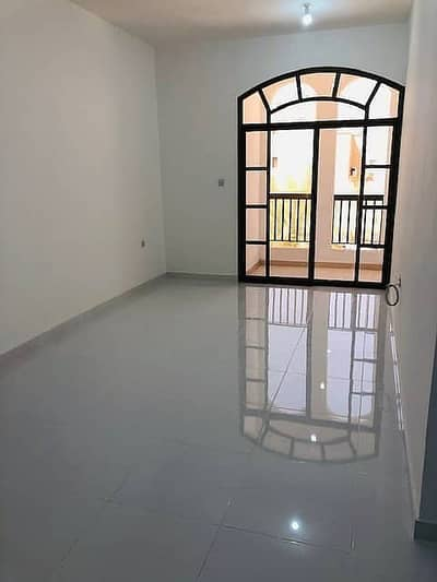 GREAT STUDIO IN BRAND NEW VILLA FOR RENT AT BAIN AL JISRAIN NEAR FAB BANK WITH FREE PARKING AND WIFI