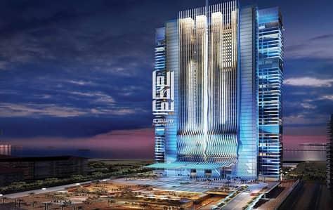 5 Bedroom Penthouse for Sale in Jumeirah Beach Residence (JBR), Dubai - Luxurious 5 BR Penthouse JBR