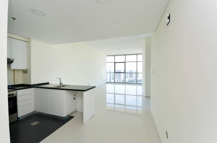2 Golf View / Community View | Brand New | Spacious 1BR