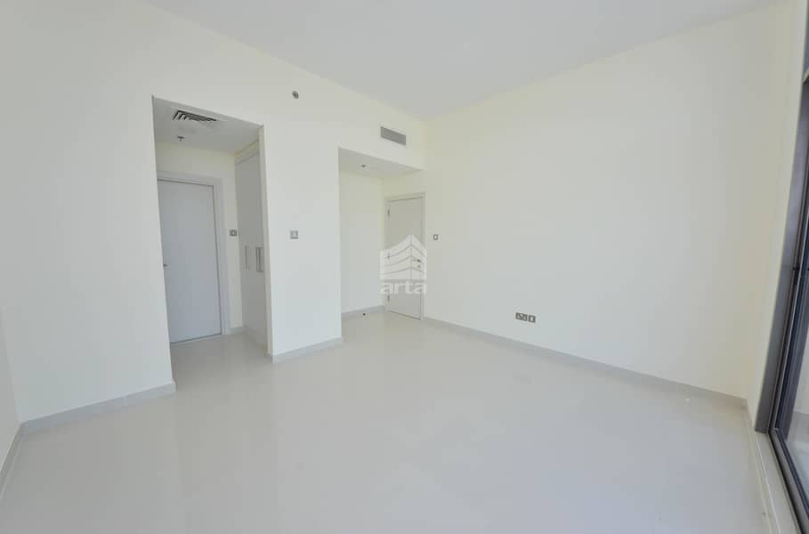 Golf View / Community View | Brand New | Spacious 1BR