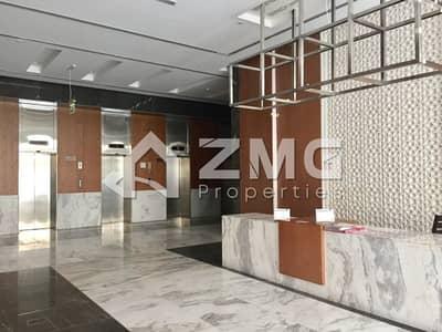 مبنى سكني  للبيع في مويلح، الشارقة - Occupied, Residential Building for SALE!