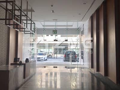 مبنى سكني  للبيع في مويلح، الشارقة - University area/Occupied Building SALE