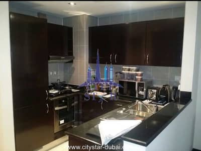 1 Bedroom Flat for Sale in Palm Jumeirah, Dubai - 1 BR for sale in Anantara South