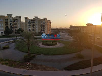 1 Bedroom Flat for Sale in International City, Dubai - 1 BEDROOM APARTMENT FOR SALE WITH BALCONY  IN EMIRATES CLUSTER INT'L CITY