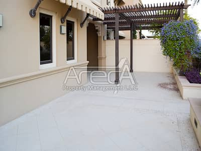 2 Bedroom Apartment for Rent in Saadiyat Island, Abu Dhabi - WOW Deal! 14 Months Contract for Beautiful 2 Bed Apt with Facilities, Saadiyat Beach Residences!