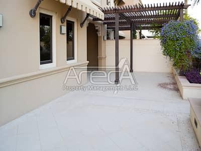 شقة 2 غرفة نوم للايجار في جزيرة السعديات، أبوظبي - شقة في مساكن شاطئ السعديات شاطئ السعديات جزيرة السعديات 2 غرف 163000 درهم - 4110960