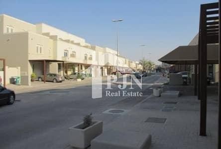 5 Bedroom Villa for Sale in Al Reef, Abu Dhabi - Desert Phase... Vacant 5 Bedroom Villa For Sale In Reef Villa...