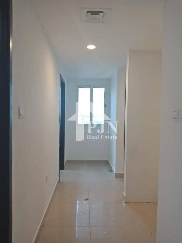 11 3 Bedroom For Sale IN Reef Downtown