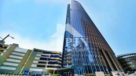 مکتب  للبيع في جزيرة الريم، أبوظبي - Hot Deal: Shell and Core Office For Sale In Addax Tower...