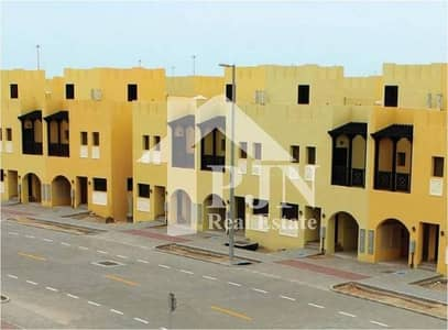 Nice 3br villa For Sale in Hydra Village