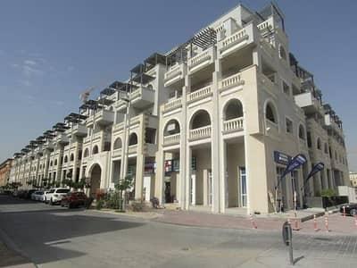 شقة 1 غرفة نوم للبيع في البرشاء، دبي - شقة في البرشا جنوب البرشاء 1 غرف 400000 درهم - 4111320