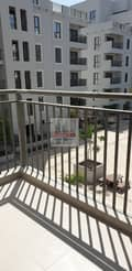 10 BRAND NEW 2 BEDROOM FOR RENT IN SAFI 1 TOWN SQUARE!