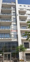 15 BRAND NEW 2 BEDROOM FOR RENT IN SAFI 1 TOWN SQUARE!