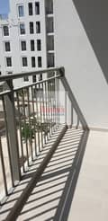 34 BRAND NEW 2 BEDROOM FOR RENT IN SAFI 1 TOWN SQUARE!