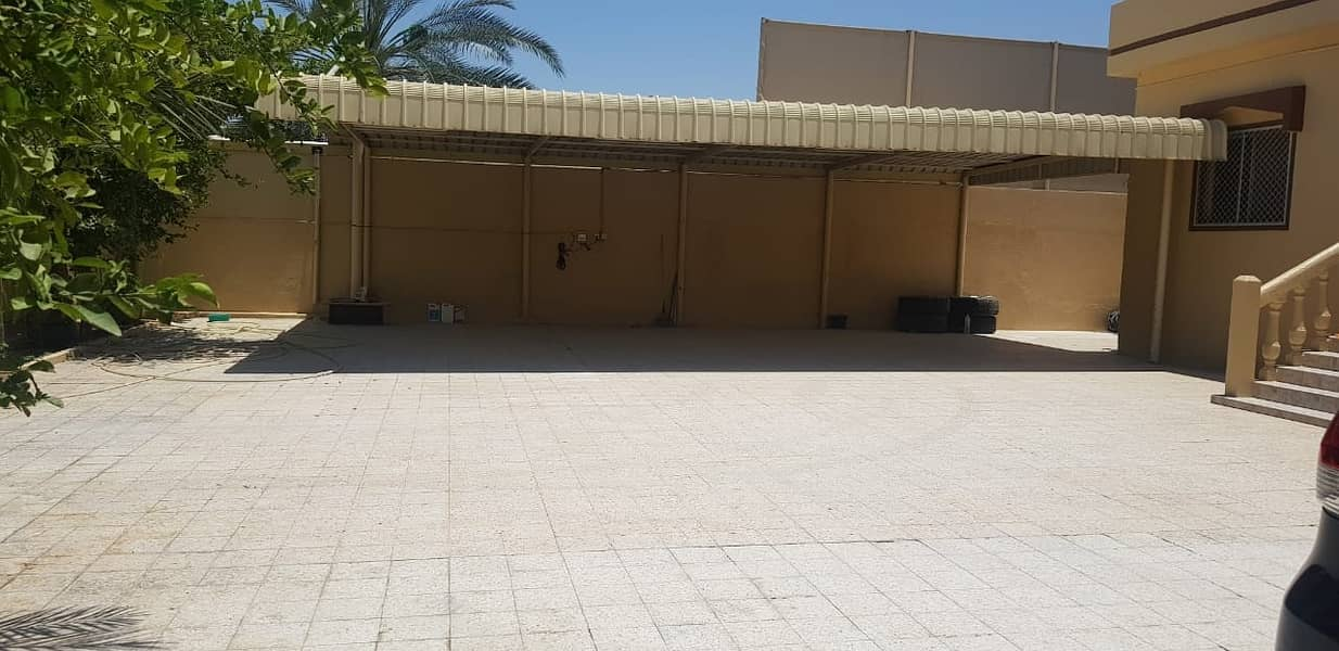 2 ***** Super Huge 6bhk (All Master) Single Storey Villa Available In Ramaqia Area *****