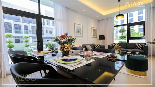1 Bedroom Apartment for Sale in Jumeirah Village Circle (JVC), Dubai - LIVE NEAR OFFICE   EVERY MINUTE COUNTS   INVEST NOW AND LIVE CONVENIENTLY