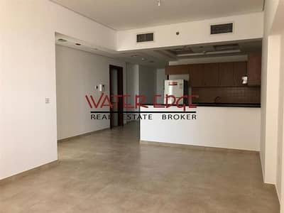 2 Bedroom Apartment for Sale in Dubai Sports City, Dubai - DISTRESS Deal!! Ready to move-in! AMAZING 2BR 2.5BA Golf Course View!
