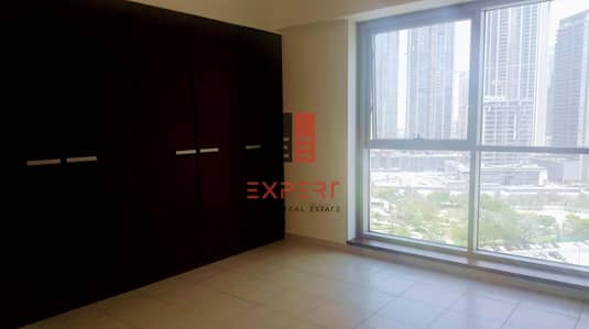 Best 4B+M executive tower H business bay