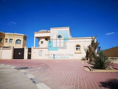 5 Bedroom Villa for Sale in Al Quoz, Dubai - Exclusive Villa - GCC only - Fully furnished