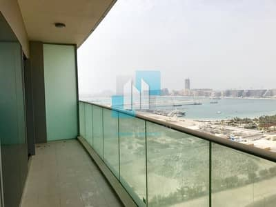 Sea view apartment for Sale in Damac Heights