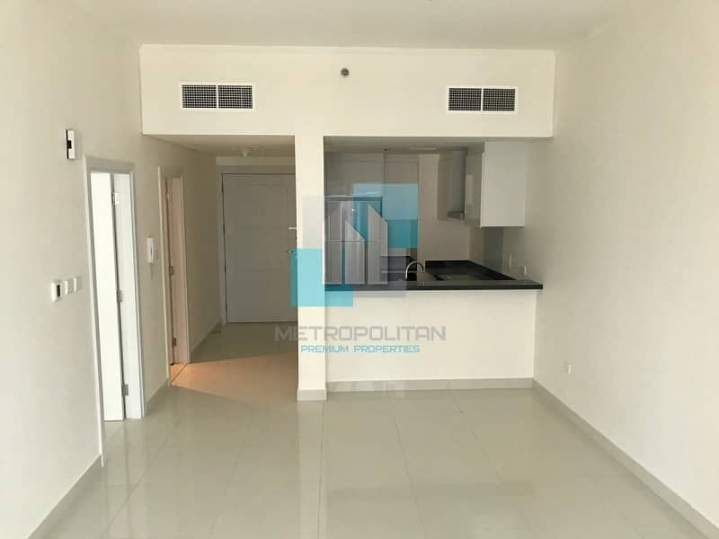 2 Sea view apartment for Sale in Damac Heights