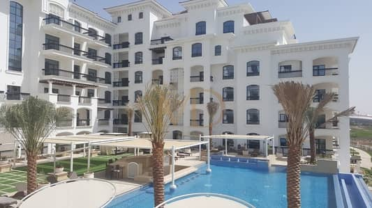1 Bedroom Flat for Sale in Yas Island, Abu Dhabi - Phone now to view  your new home on Yas!