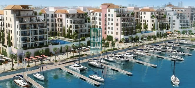 Apartments for Sale in Dubai - Buy Flat in Dubai | Bayut com