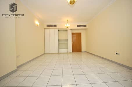 3 Bedroom Flat for Rent in Al Mamzar, Dubai - STUNNING 2 BHK  WITH MAID IN MAMZAR
