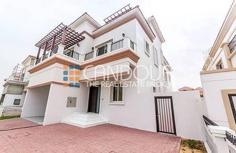 4 Bedroom Villa for Sale in The Villa, Dubai - Limited Offer | Amazing Villa | Private Pool