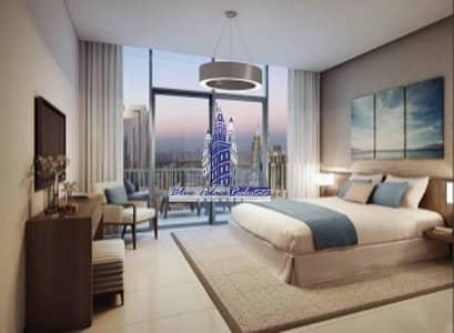 2 Bedroom Flat for Sale in Downtown Dubai, Dubai - Boulevard Heights