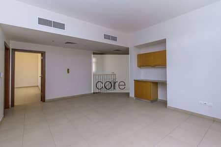 فیلا 5 غرفة نوم للايجار في حدائق الجولف في الراحة، أبوظبي - Gated Community | PVT Pool | 5 Bed Villa