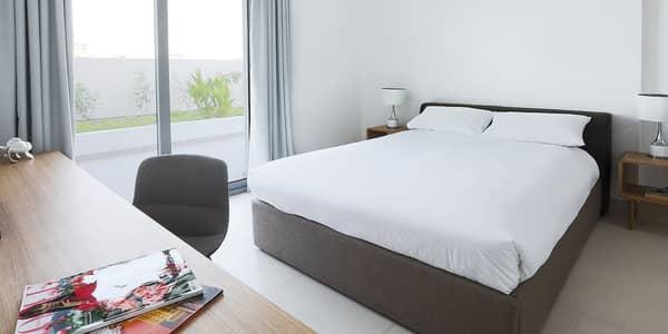 2 Bedroom Flat for Sale in Al Furjan, Dubai - Great Layout 2 Bedrooms | Candace Aster | Al Furjan
