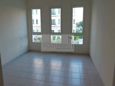 Pleasing 2 Bhk New Flats For Rent In Discovery Gardens Page 1 Bayut Com Home Interior And Landscaping Ologienasavecom